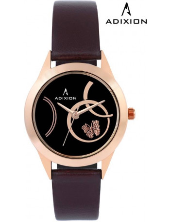 ADIXION AD9403KL01A New Generation Watch