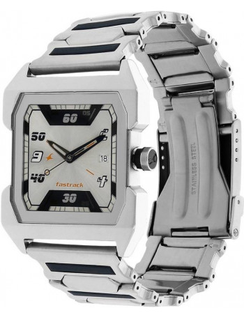 Fastrack NG1474SM01 Party Watch